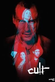 Cult (TV Series - 2013)
