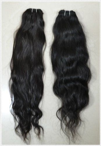 25 trending 24 inch hair extensions ideas on pinterest braided 12 24 inch russian 100 true virgin remy human hair extensions natural wave 1b weave 16 by empyrean hair extensions 7800 no tangling or shedding pmusecretfo Choice Image