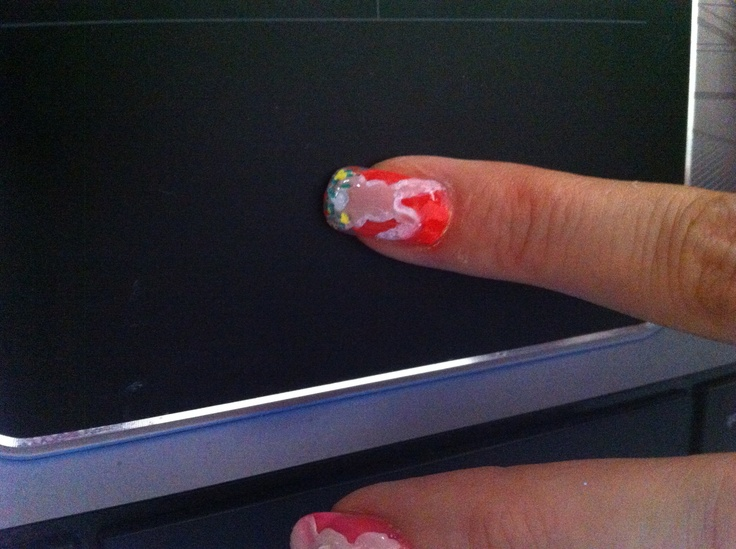http://frangipanni.hubpages.com/hub/Easter-nailart-easy-to-do