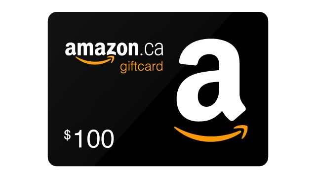 Pin By How To Online Digital Marketi On Giveaway In 2021 Amazon Gift Card Free Amazon Gift Cards Free Amazon Products