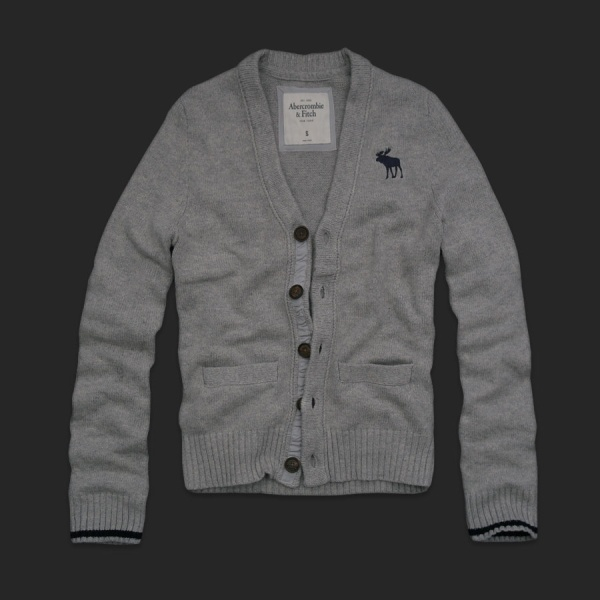 Cheap Abercrombie Fitch Clothing 09 New Abercrombie Mens Hoodies Best Abercrombie Fitch Clothing: 124 Best Images About Abercrombie & Fitch On Pinterest