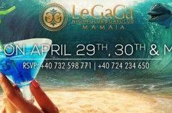 1 Mai Mamaia 2016 – Le GaGa Mamaia - http://activecity.ro/city/constanta/event/1-mai-mamaia-2016-le-gaga-mamaia/