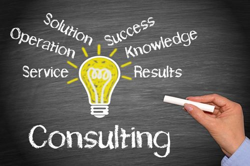 consulting...  http://www.wservices.gr/consulting.html