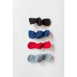 Pack of 3 Kids bow-ties | Buy Online in South Africa | MzansiStore.com