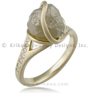 1000+ Images About Futuristic Rings On Pinterest. Anniversary Engagement Rings. Alexandrite Side Stone Engagement Rings. October Birthstone Rings. Wedding Indian Rings. Yellow Beryl Engagement Rings. Victorian Wedding Engagement Rings. Plated Wedding Rings. Pandora Rings