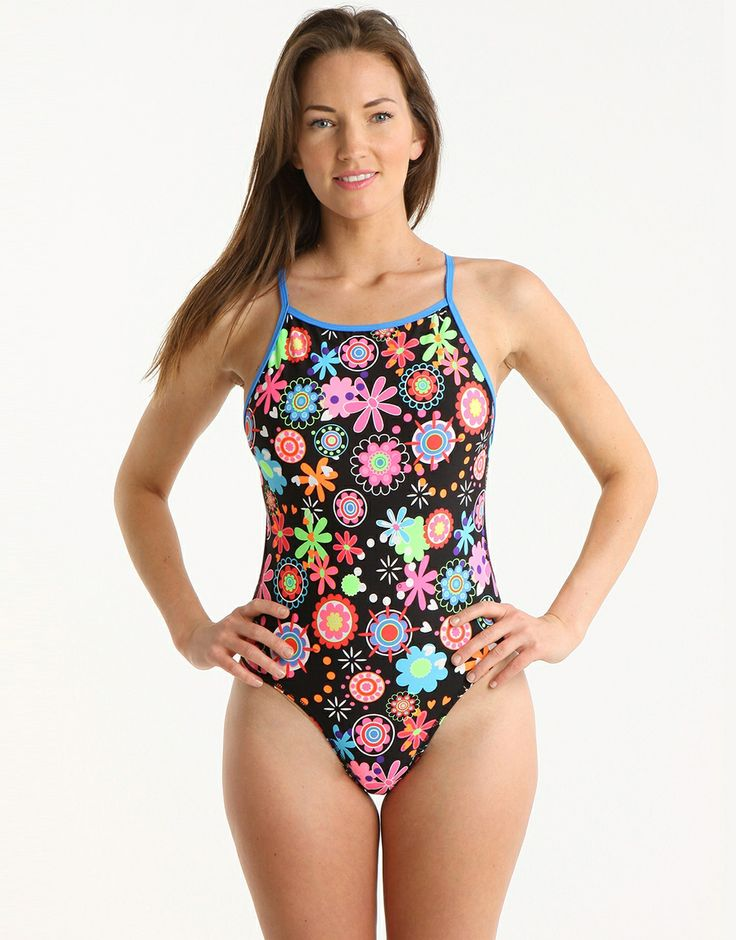 Discover our gorgeous swimwear collection at Figleaves. Be the belle of the beach in our huge range of swimwear styles from top brands including Freya.