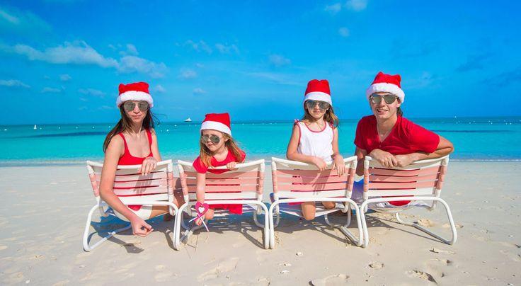 TOP10: Sposoby na Świąteczny Wyjazd. Dowiedz się dokąd pojechać z bliskimi! -  #inspiracjeturystyczne #podróż #pomysłynawyjazdświąteczny #świątecznywyjazd #święta2014
