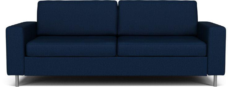 wohnzimmer couch billig:metall lautanen vati silvi kaktus wohnzimmer wohnzimmer wohnzimmer