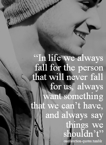 Zayn malik quote. Story of my life Zayn
