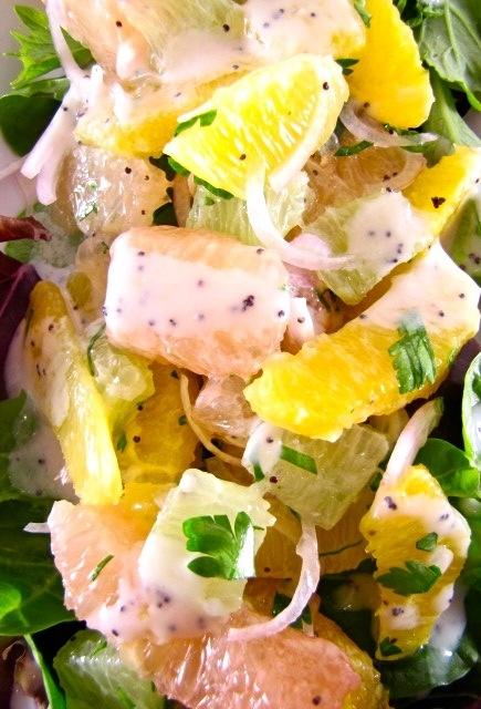 Pin by Jennifer Brady Renfer on Soups and Salads | Pinterest