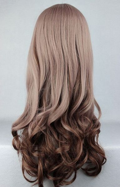 46 best images about Hair on Pinterest | Brown hair, Ombre ...