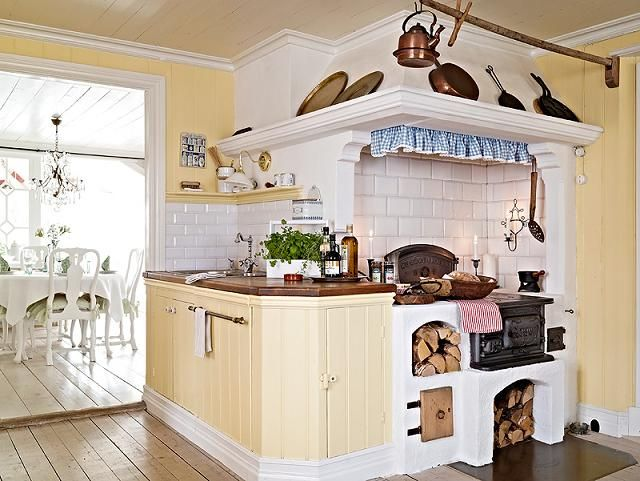198 Best Images About Swedish Scandinavian Home Decorating Interiors On Pinterest Book