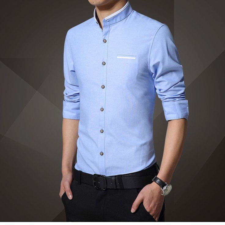 316 best Men's Shirts images on Pinterest | Mens shirts uk, Shirt ...