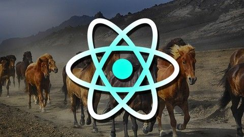 REACT  Up and Running with React ES6 and Open Source API