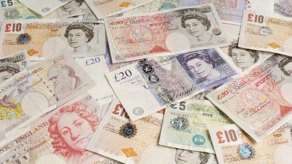 Concordia and Actavis face UK pricing probe