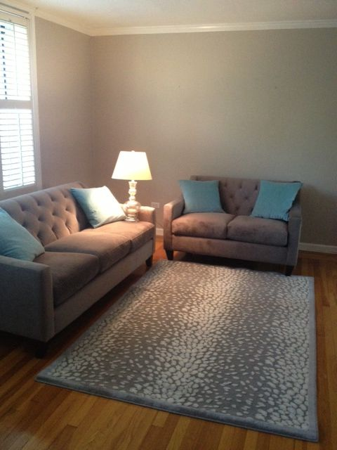 Living Room Sets Macy S 51 best sofas images on pinterest | sofas, living room ideas and