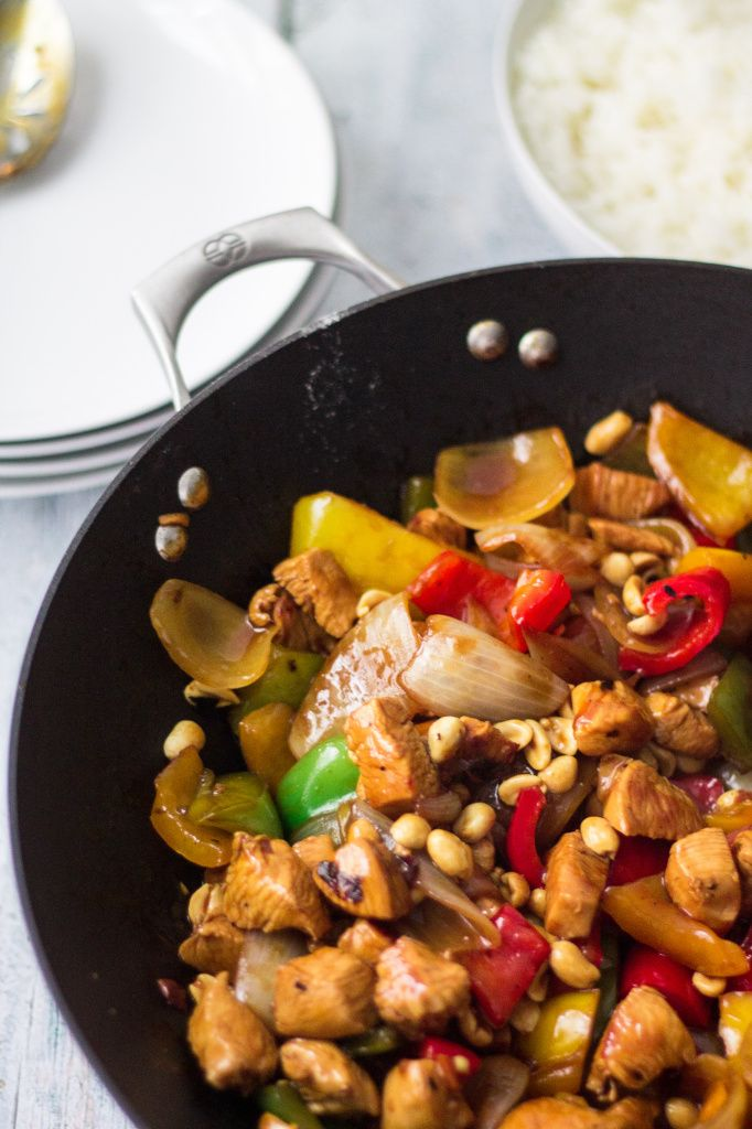 Best 25 chinese delivery ideas on pinterest chicken delivery chicken and vegetables stir fry forumfinder Image collections