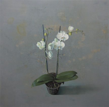 Triple Art Gallery - Enrique Reche