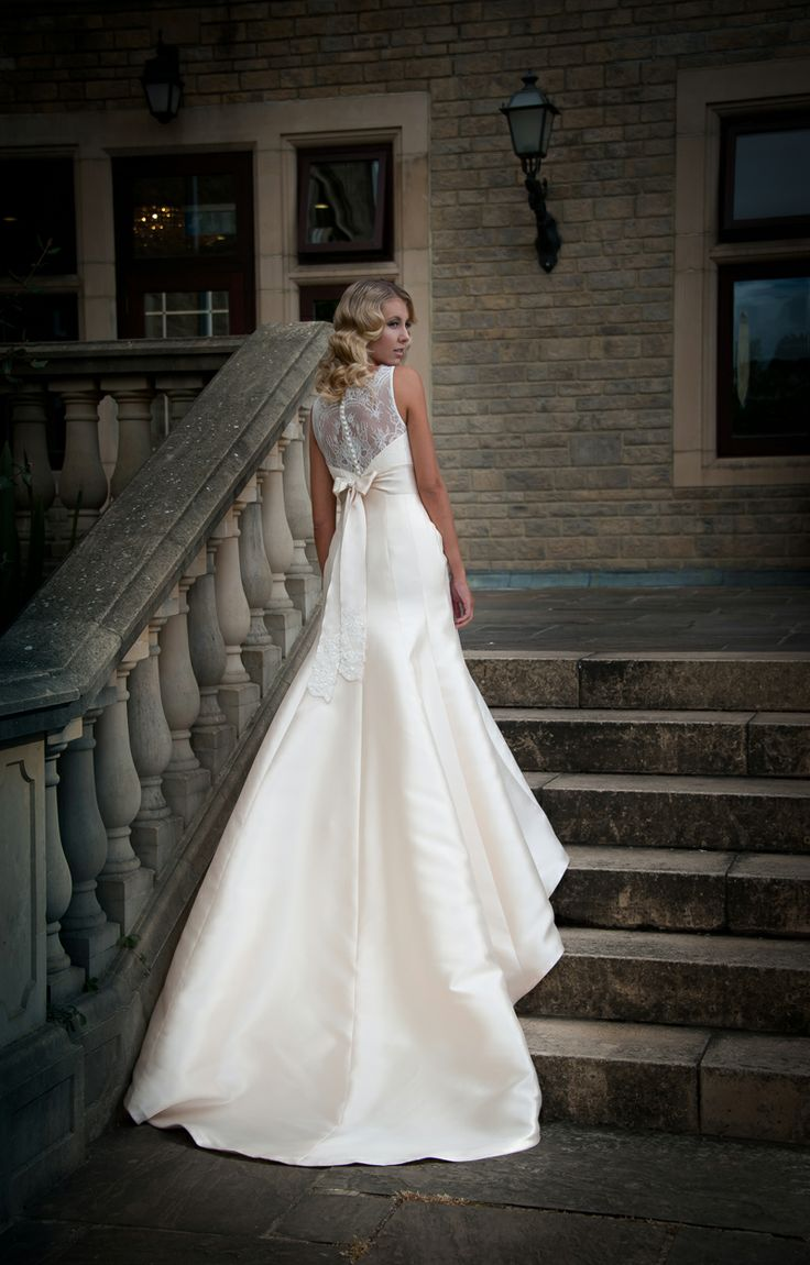 Westfield wedding dress   best Wedding Dress images on Pinterest  Wedding frocks Short