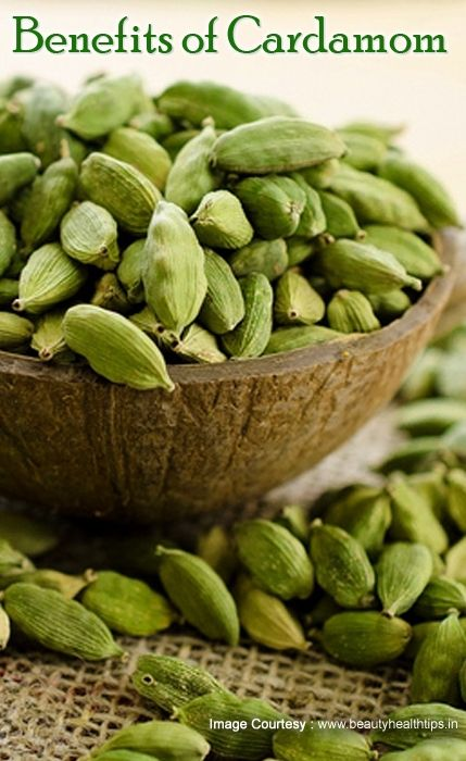Foods To Eat With Throat Ulcers