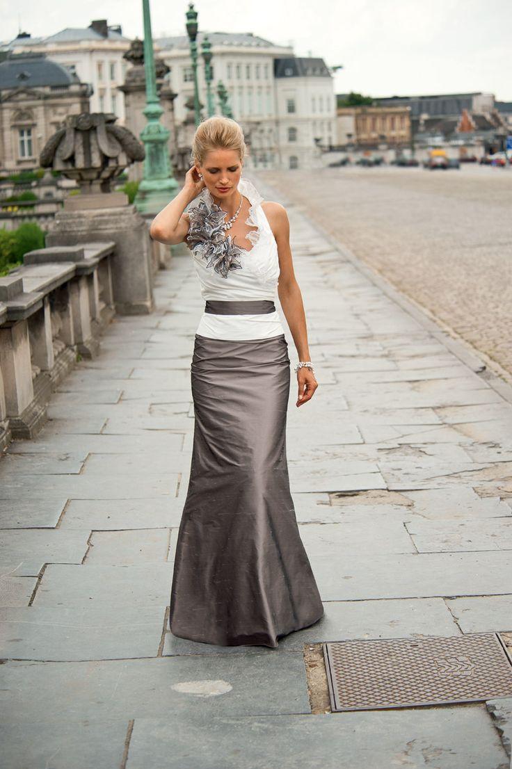 1283 Best Ohhh Lalaaaaa Images On Pinterest Trousers Magnolia Sleveless Jumpsuit Wanita Coklat Cokelat M Lina Raffaelli B13 Set 51
