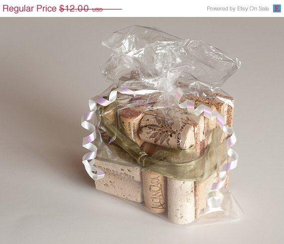 SALE Coasters Set of Four, Wedding Favor, Wholesale, Wine Cork Crafts, Unique Wedding Favors, Barware by MaxplanationPhotos on Etsy