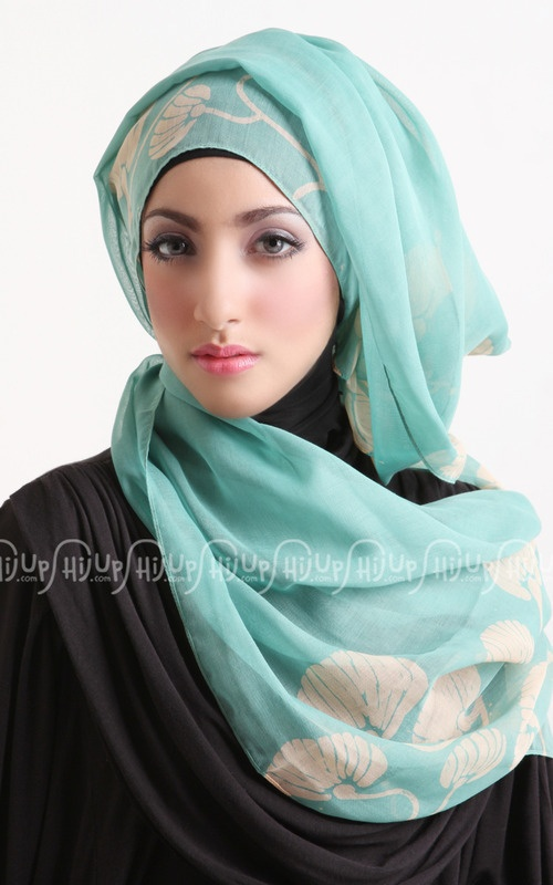 Hijup...Largest curatorship online mall for Islamic fashion...check it out !!!...