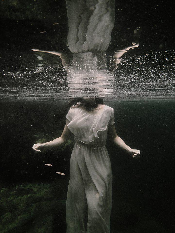 """""""Deep shadows"""" By Eva Carollo. https://www.facebook.com/EvaCarolloPhotography"""