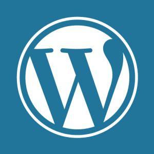 Gasim carti optimizare seo care ne invata si cum pot sa fie administrate site-urile pe wordpress si despre asta vom discuta si noi acum. http://klumea.net/cum-se-administreaza-un-site-pe-wordpress/