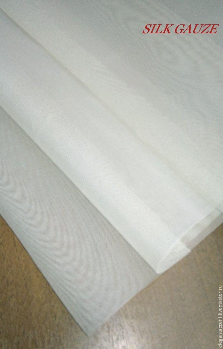 Купить Шелковая микроканва Silk Gauze Petit Point миниатюрная вышивка 56 ct - микроканва