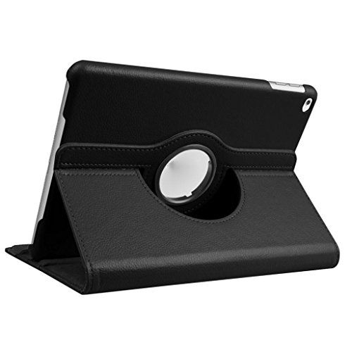 Promisen For NEW Apple ipad 9.7Inch 2017 Tablet Open-face Design Magnetic Closure Leather Case Cover  http://allstarsportsfan.com/product/promisen-for-new-apple-ipad-9-7inch-2017-tablet-open-face-design-magnetic-closure-leather-case-cover/  ➤ 100% brand new and high quality. ➤ Material: Artificial Leather ➤ Quantity: 1