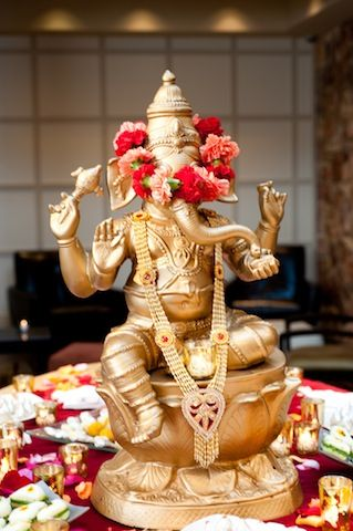 1000+ images about Lord Shri Ganesh on Pinterest | Hindus ...