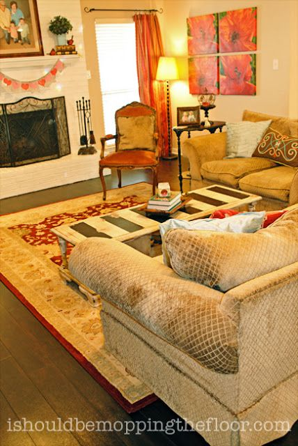 1000 ideas about area rug placement on pinterest rug placement living room area rugs and. Black Bedroom Furniture Sets. Home Design Ideas