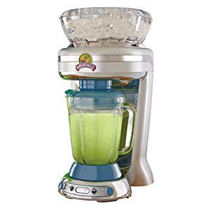 Best Frozen Margarita Machine - Your summer parties will be complete if you make frozen margaritas and other drinks at home with one of these. #party #summer #entertaining