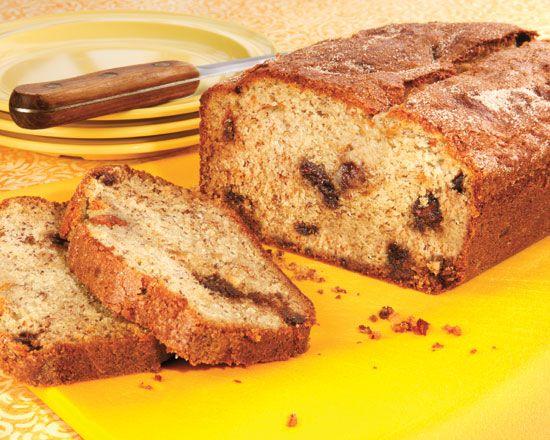 Banana Bread - Penzeys Spices