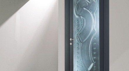 Bertolotto Porte - Tanusha | Furniture & Lighting & Interior & Мебель & Свет & Интерьер