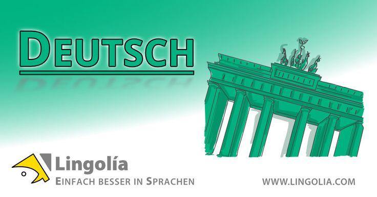 Possessive Pronouns - Lingolia German