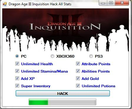 dragon age 2 1.02 crack