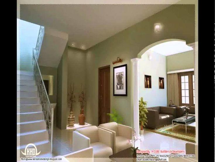3d Home Interior Design Software Free Download Full Version