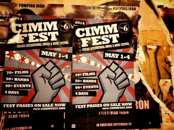 Neither rain, nor sleet, nor #Superbowl, can keep our street team from kicking ass. #CIMMfest 2014. #mayday or bust! #work #hard #play #hard