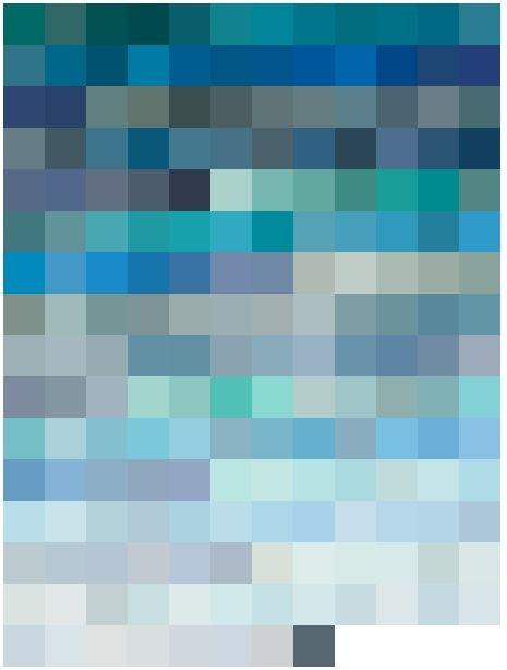 372 Best Images About Blue Chips On Pinterest Paint