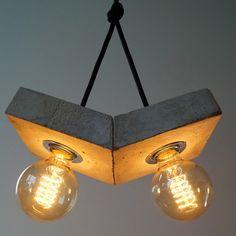 https://de.dawanda.com/product/87647895-papilio-betonlampe-haengelampe-deckenleuchte