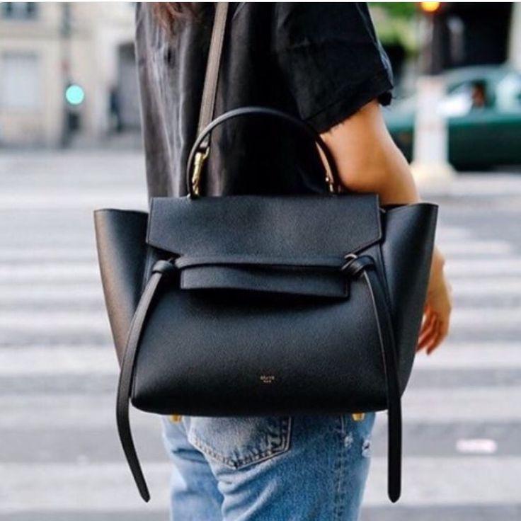 Dreambag Women's Handbags & Wallets - http://amzn.to/2iT2lOF. Celine WalletCeline  ClutchCeline ...