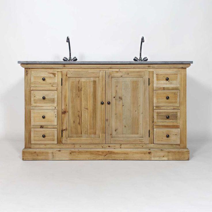 1000 id es sur le th me plateau de salle de bains sur pinterest salle de bains lustre de. Black Bedroom Furniture Sets. Home Design Ideas