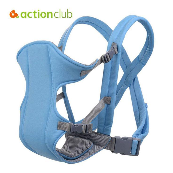 Venda quente conforto portadores de bebê e slings infantis, Boa bebê recém-nascido da criança cradle pouch sling anel transportadora de stretchHK895