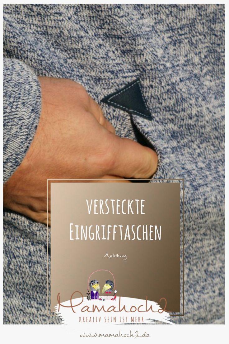 32 best Schnittmuster für Herren images on Pinterest