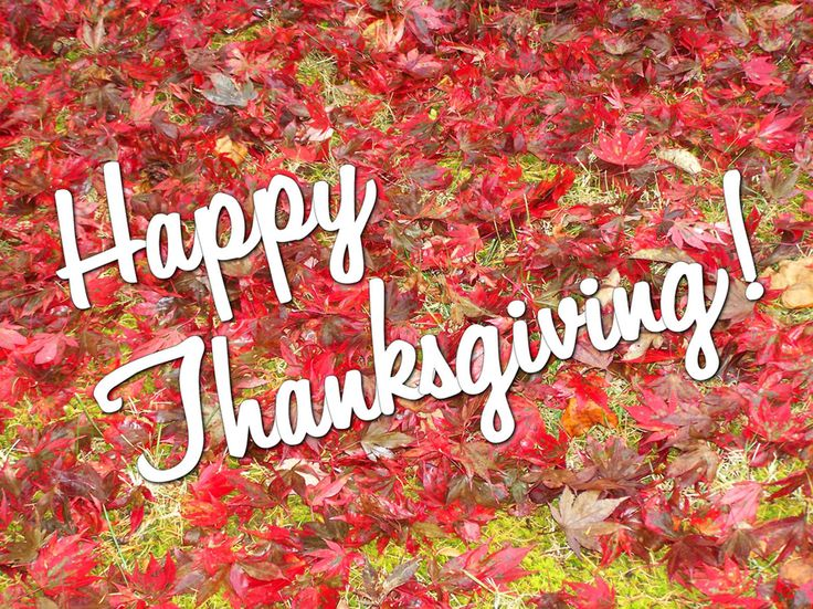 When is Thanksgiving Day 2013? http://www.hugotalk.com/thanksgiving-day.html