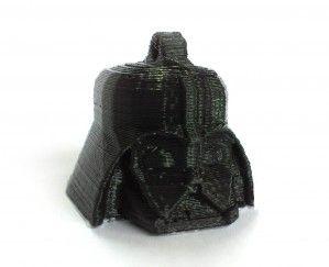 Need to make something with a 3d printer in Jakarta? Go to bikinbikin.com Very reasonable price IDR 4,500 / gram
