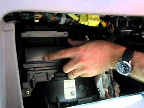 cabin air filter replacement  images  pinterest air filter cabin  cottage