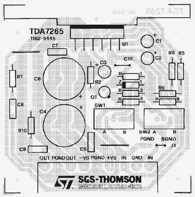 Best 25 Circuit diagram ideas on Pinterest   Electrical